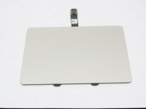 Apple Laptop Trackpad Replacement in Bandra